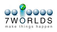 SEVEN WORLDS EVENTS & CONGRESSES